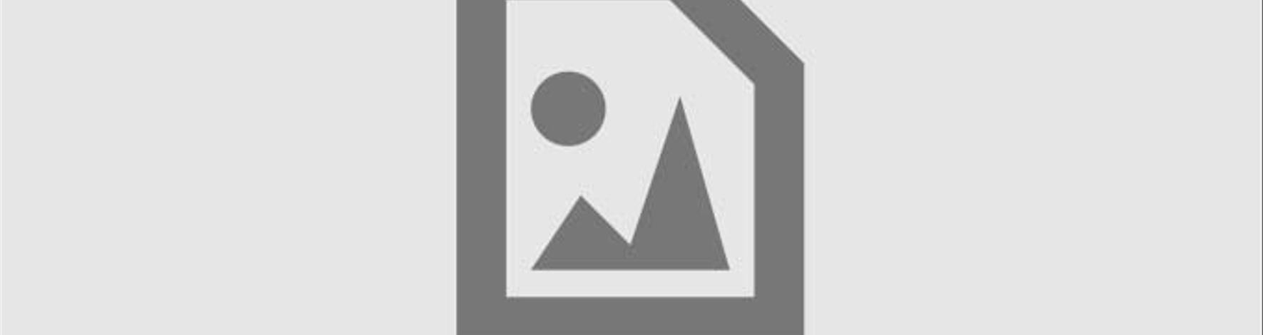 "Electrizante primer trailer de ""Madre!"" de Darren Aronofsky"